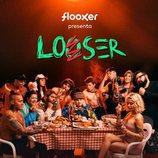 Póster grupal de 'Looser', la serie de Soy una pringada