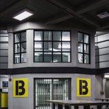 Módulo B de la cárcel de 'Orange is the New Black' en su sexta temporada