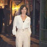 Michelle Jenner es la protagonista de 'El Continental'