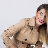 Mireya Bravo, exconcursante de 'OT 2017'
