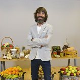 Santi Millán al frente del programa 'Mi madre cocina mejor que la tuya'