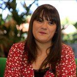 Gema R. Neira, creadora y guionista de 'Las chicas del cable', 'Velvet' y 'Gran Hotel'