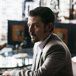 Diego Luna es Miguel Ángel Félix Gallardo en 'Narcos: México'