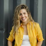Miriam Rodríguez ('OT 2017'), feliz de participar en 'Vis a vis'