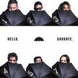 Primer vistazo a los protagonistas de 'The Umbrella Academy' de Netflix