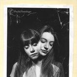 Aitana y Ana Guerra protagonizan la sesión fotográfica