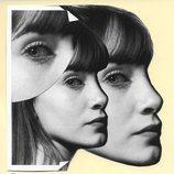 """Collage de Aitana en la sesión """"Lo bueno de Lo Malo"""""""