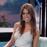 Sofía Suescun en el debate final de 'Supervivientes 2018'