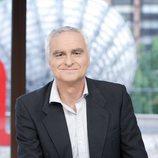 Samuel Martín Mateos, director de La 2 de TVE