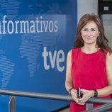 Begoña Alegría, nombrada directora de informativos de TVE