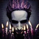 Tercer póster de 'American Horror Story: Apocalypse'