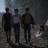 Imagen de la tercera temporada de 'Riverdale'