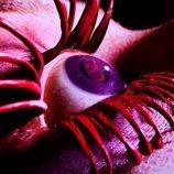 Póster de 'American Horror Story: Apocalype'