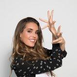 Ona Carbonell, concursante de 'MasterChef Celebrity 3'