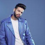 Agoney Hernández, concursante de 'OT 2017', publica su single