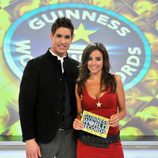 Nueva etapa de 'Guinness World Records'