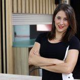 Cristina Burgos, profesora de Bailes Urbanos de 'OT 2018'