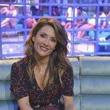 Nagore Robles, colaboradora de 'GH VIP: El debate'