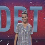 Sofía Suescun, colaboradora de 'GH VIP: El debate'