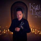 Kathy Bates como Miriam Mead en 'American Horror Story: Apocalypse'