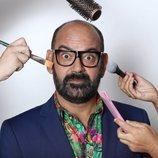 José Corbacho, concursante de la séptima edición de 'Tu cara me suena'