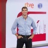 Julián Contreras Junior trae nuevas experiencias a 'Corazón'