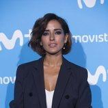 Inma Cuesta, Ana Mari en 'Arde Madrid', en el Upfront Movistar+ 2018