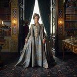 Helen Mirren interpreta a Catalina la Grande en la serie de HBO y Sky