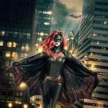 Primera imagen de Ruby Rose como la Batwoman del Arrowverso