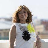 Sonia Martínez, directora de Ficción de Atresmedia
