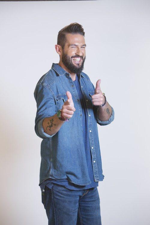 Javier Peña, colaborador del programa 'Lo siguiente'