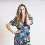 Ángela Ponce, colaboradora del programa 'Lo siguiente'