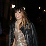 Aitana Ocaña en los premios Cosmo Awards 2018
