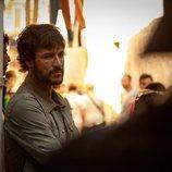 Daniel Grao es Andy en 'Promesas de arena'