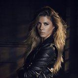 Miriam Rodríguez de 'OT 2017' saca nuevo single
