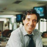 Imagen de archivo de Iñaki Gabilondo para 'Imprescindibles'