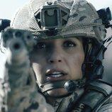 Paula Echevarría protagonista de 'Los nuestros 2'