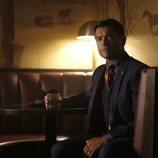 Hiram Lodge en la tercera temporada de 'Riverdale'