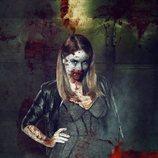 Mónica disfruta de Halloween en 'GH VIP 6'