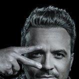 Luis Fonsi es coach de 'La Voz'