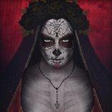 Primer póster de 'Penny Dreadful: City of Angels' en Showtime