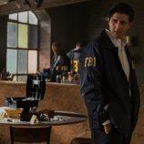 Jay Ali, Nadeem en 'Daredevil', en la tercera temporada