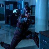 Daredevil es suplantado en la tercera temporada de 'Daredevil'