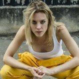 Macarena (Maggie Civantos) en la cuarta temporada de 'Vis a vis'