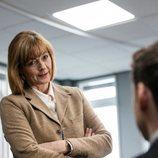 Pippa Haywood como Lorrain Craddock en 'Bodyguard'