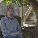 Felipe Suárez en 'Yo fui un narco'