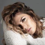 """Miriam Rodríguez estrena su álbum """"Cicatrices"""""""