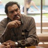 Joaquín Cosío es Don Neto en 'Narcos: México'
