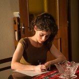 Elena Rivera escribe una carta en el final de la temporada 19 de 'Cuéntame cómo pasó'