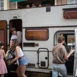 La familia Alcántara se va de viaje en el último episodio de la temporada 19 de 'Cuéntame cómo pasó'